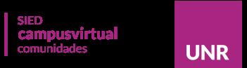 Logo de Humanidades y Artes
